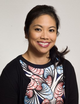 Marjorie Jara, DDS, Dentist in - Lincoln Dentist Cosmetic and Family Dentistry